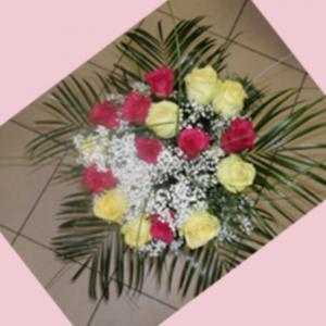 kytica kvetov 01