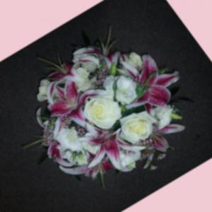 thumb-kvety1