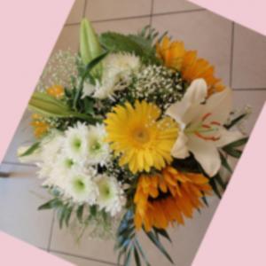 thumb-kvety14