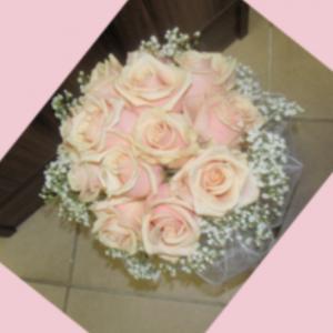 thumb-kvety15